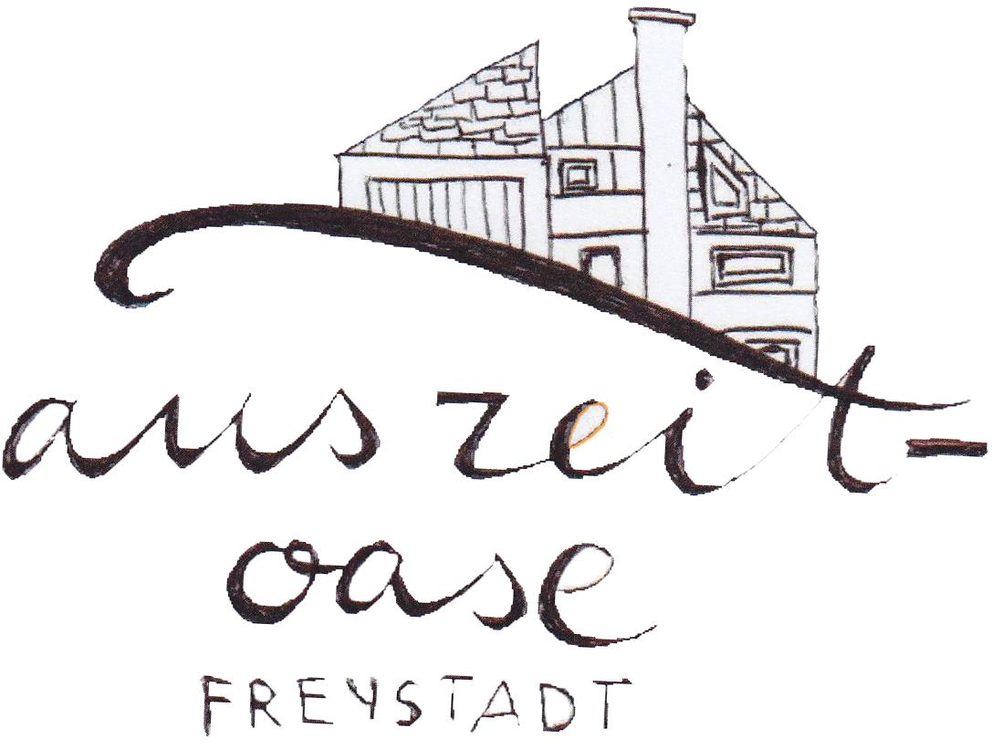 Ferienhaus mitten in Bayern (Freystadt)